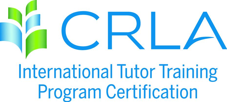 CRLA Logo